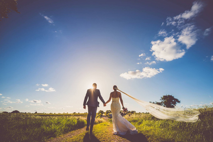 10-beautiful-wedding-images