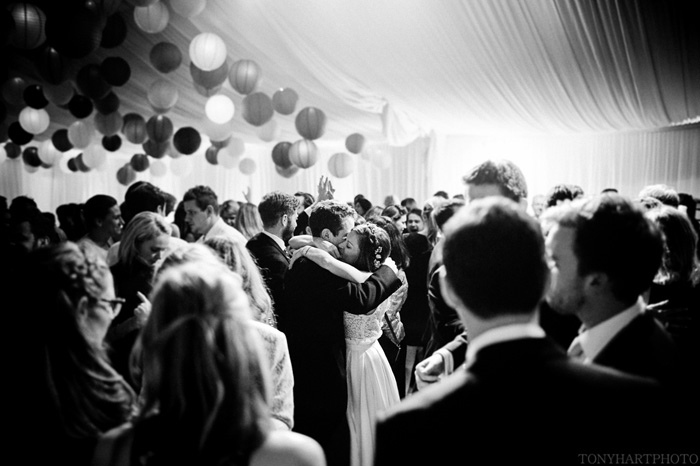 10-beautiful-wedding-images-6