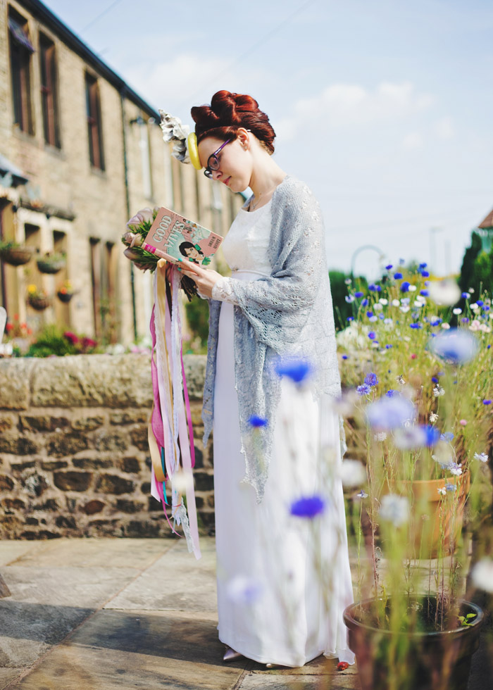 a-relaxed-art-inspired-lancashire-wedding-7