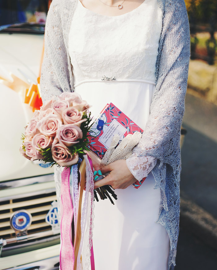 a-relaxed-art-inspired-lancashire-wedding-8
