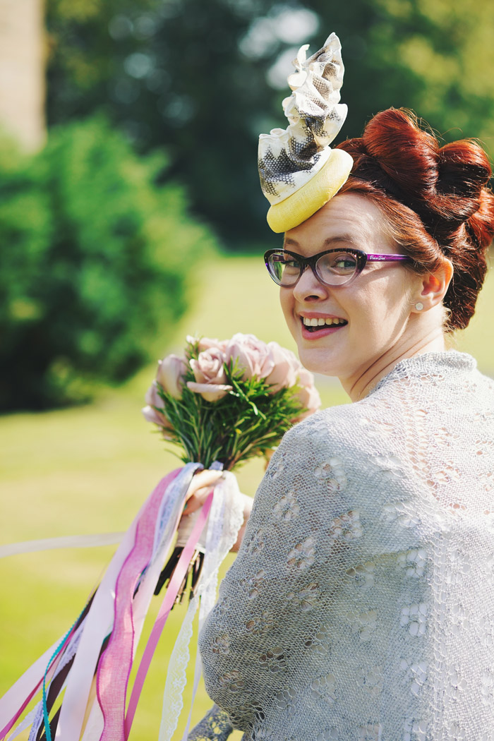 a-relaxed-art-inspired-lancashire-wedding-12