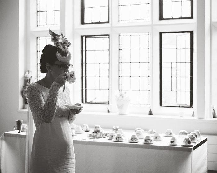 a-relaxed-art-inspired-lancashire-wedding-17
