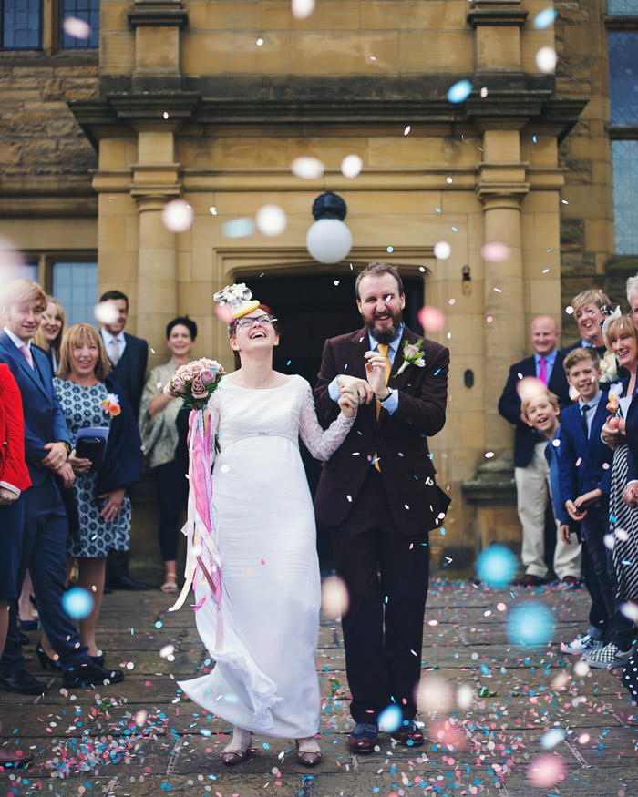 a-relaxed-art-inspired-lancashire-wedding-20
