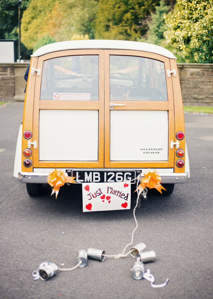 a-relaxed-art-inspired-lancashire-wedding-23