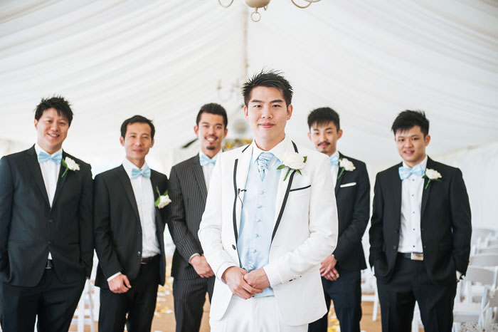 real-wedding-of-king-and-wing-11