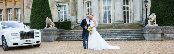 a-grand-bedfordshire-wedding-6