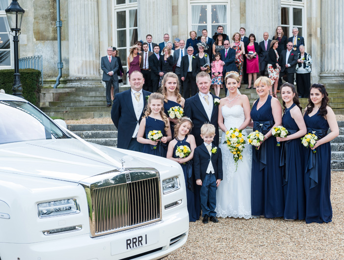 a-grand-bedfordshire-wedding-7