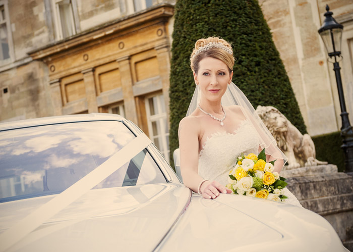 a-grand-bedfordshire-wedding-8
