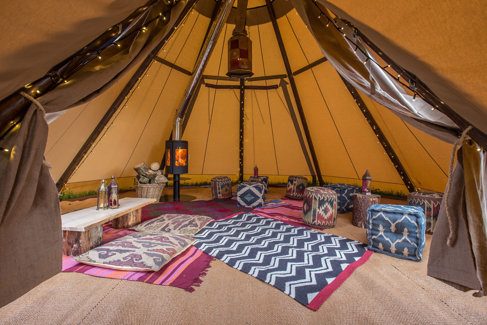 tatton-competitions-tipi