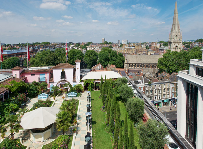 five-unusual-london-wedding-venues-to-wow-guests-3