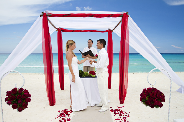 Save 1000 On Mexico Wedding Packages With Cook And