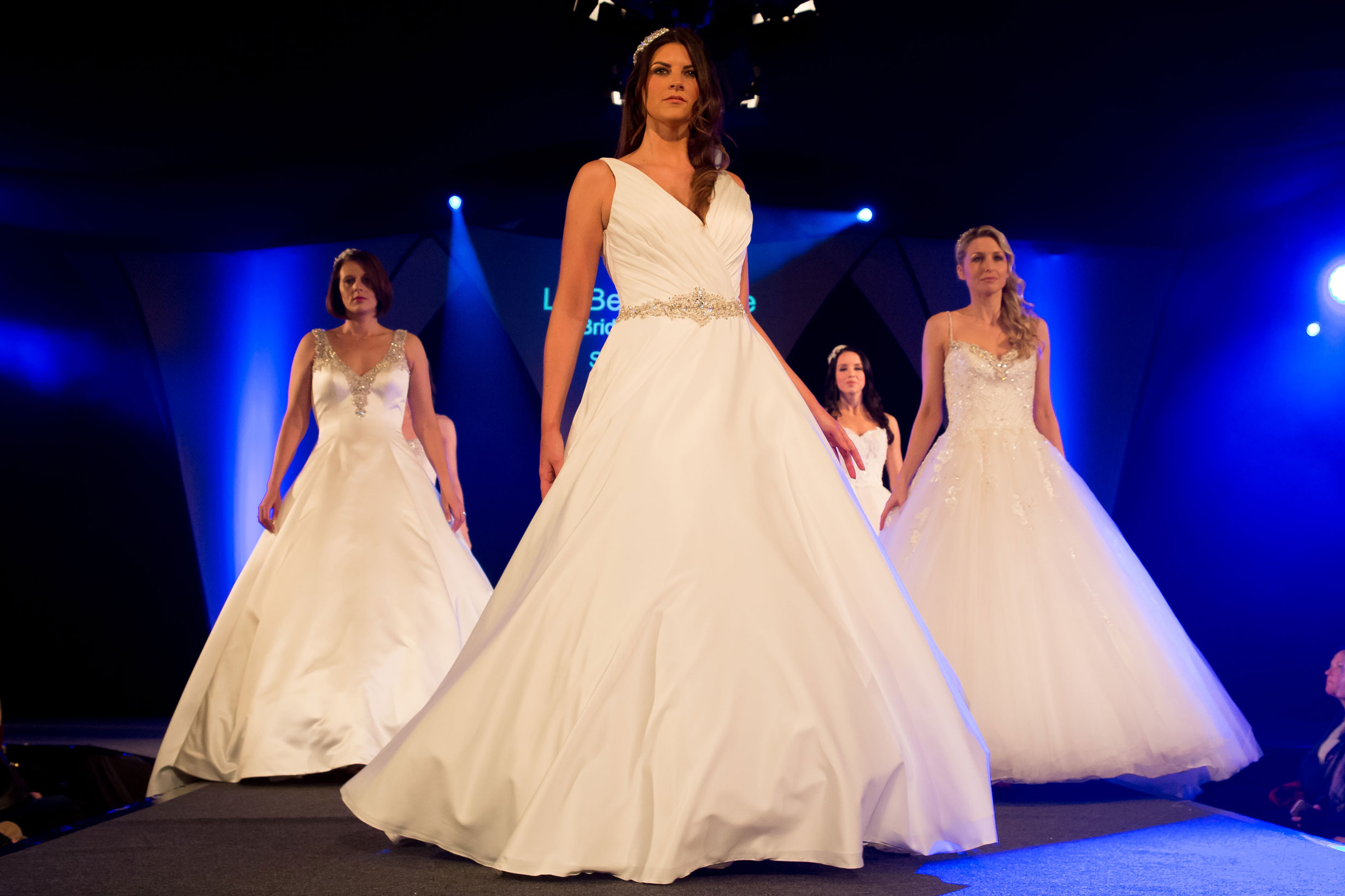 bride-the-wedding-show-norfolk-2016-3