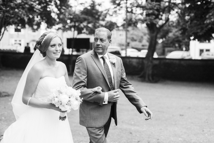 lancashire-wedding-amy-walsh-adam-hutchinson-5