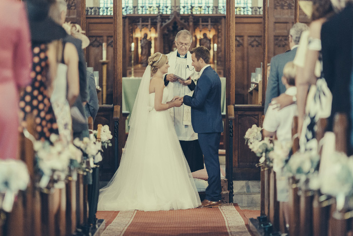 lancashire-wedding-amy-walsh-adam-hutchinson-6