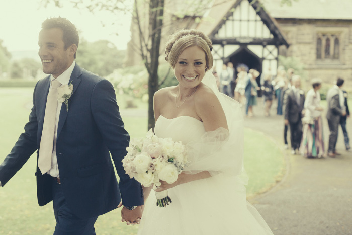 lancashire-wedding-amy-walsh-adam-hutchinson-7