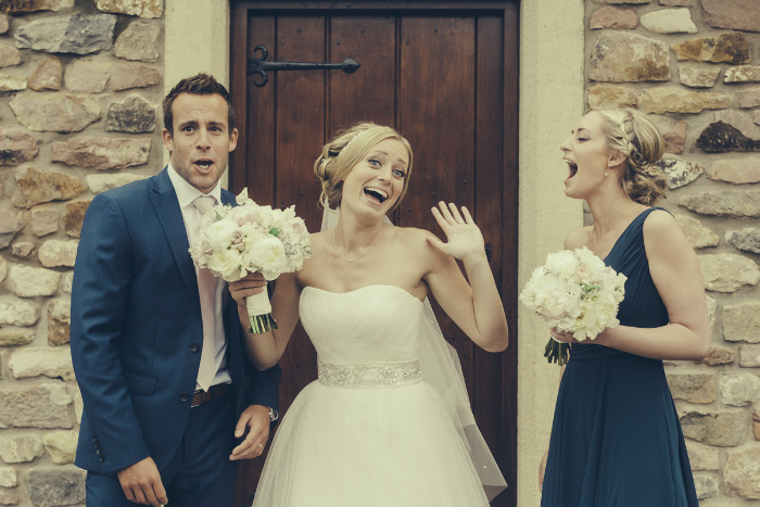 lancashire-wedding-amy-walsh-adam-hutchinson-10