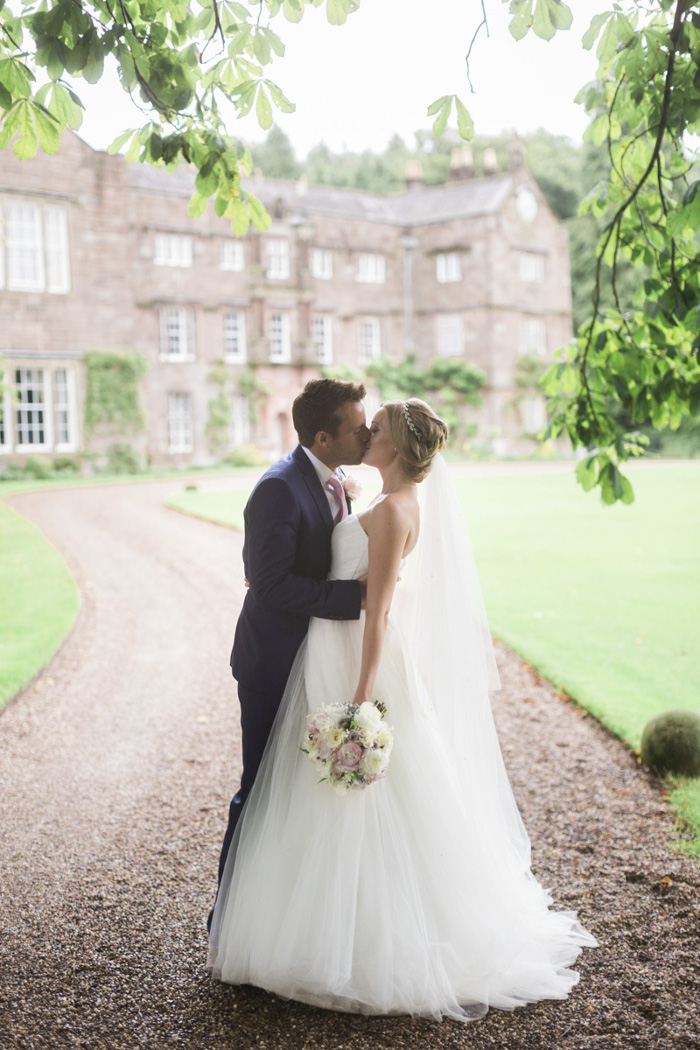 lancashire-wedding-amy-walsh-adam-hutchinson-12