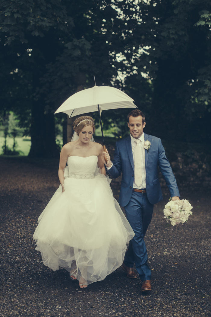 lancashire-wedding-amy-walsh-adam-hutchinson-15