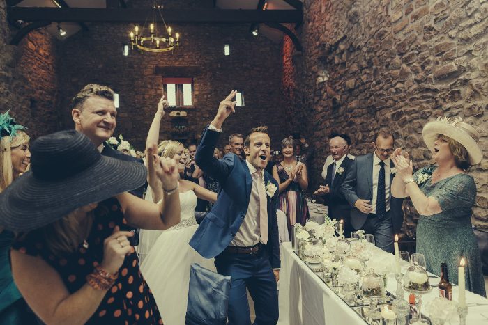 lancashire-wedding-amy-walsh-adam-hutchinson-21