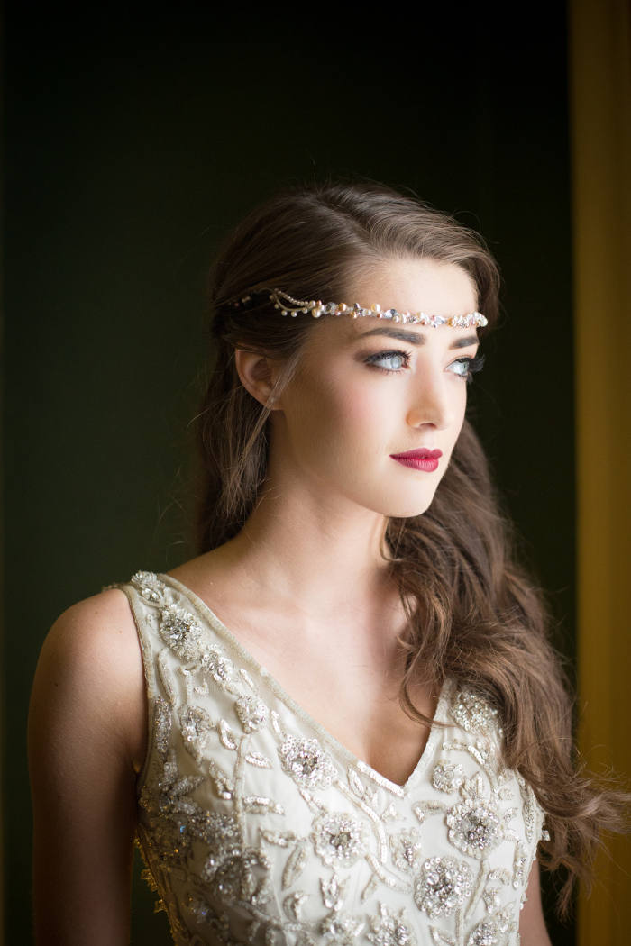 a-styled-wedding-shoot-boho-luxe-1920s-glamour-10