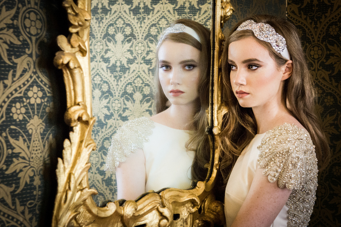 a-styled-wedding-shoot-boho-luxe-1920s-glamour-11