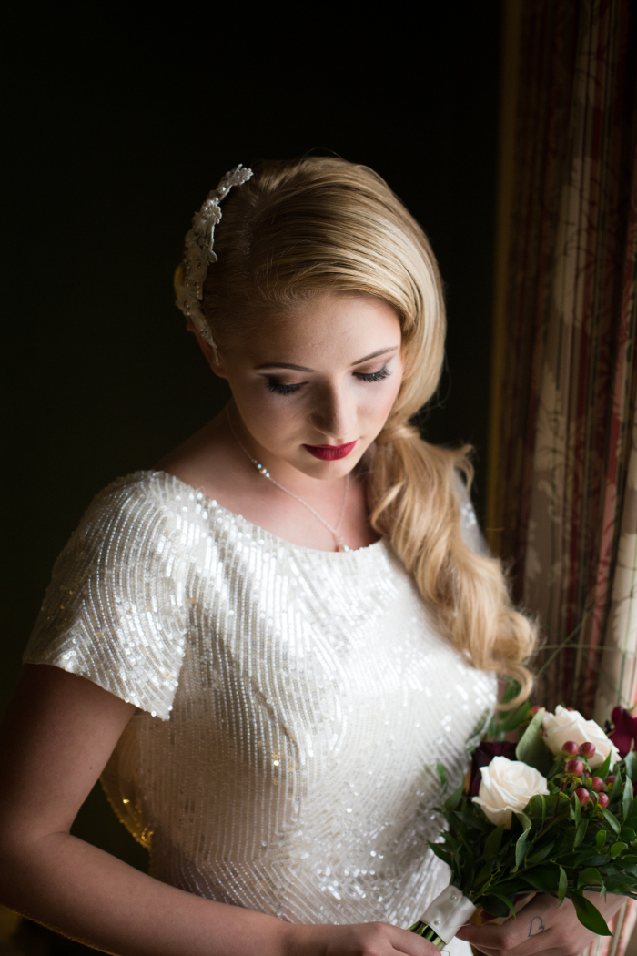 a-styled-wedding-shoot-boho-luxe-1920s-glamour-12