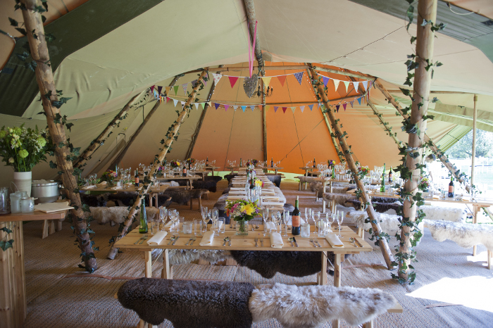 seven-essential-top-tips-for-planning-a-tipi-wedding
