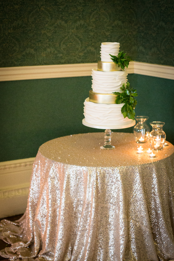 simple wedding cake table ideas a styled wedding shoot bohemian luxe meets 1920s 20104