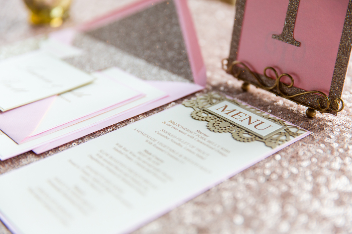 a-pale-pink-and-gold-sparkle-spring-wedding-shoot-in-hampshire-3