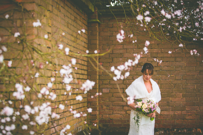 a-pale-pink-and-gold-sparkle-spring-wedding-shoot-in-hampshire-6