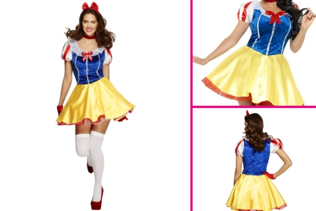 whats-your-perfect-hen-party-costume-2