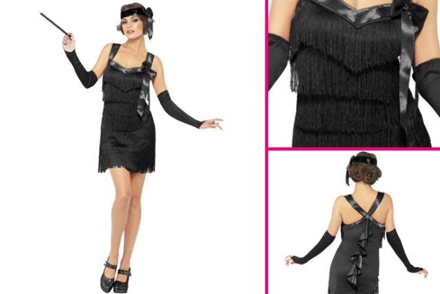 whats-your-perfect-hen-party-costume-3
