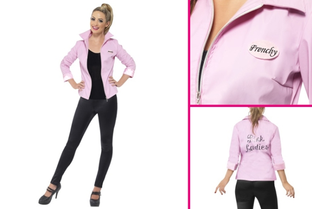 whats-your-perfect-hen-party-costume-4