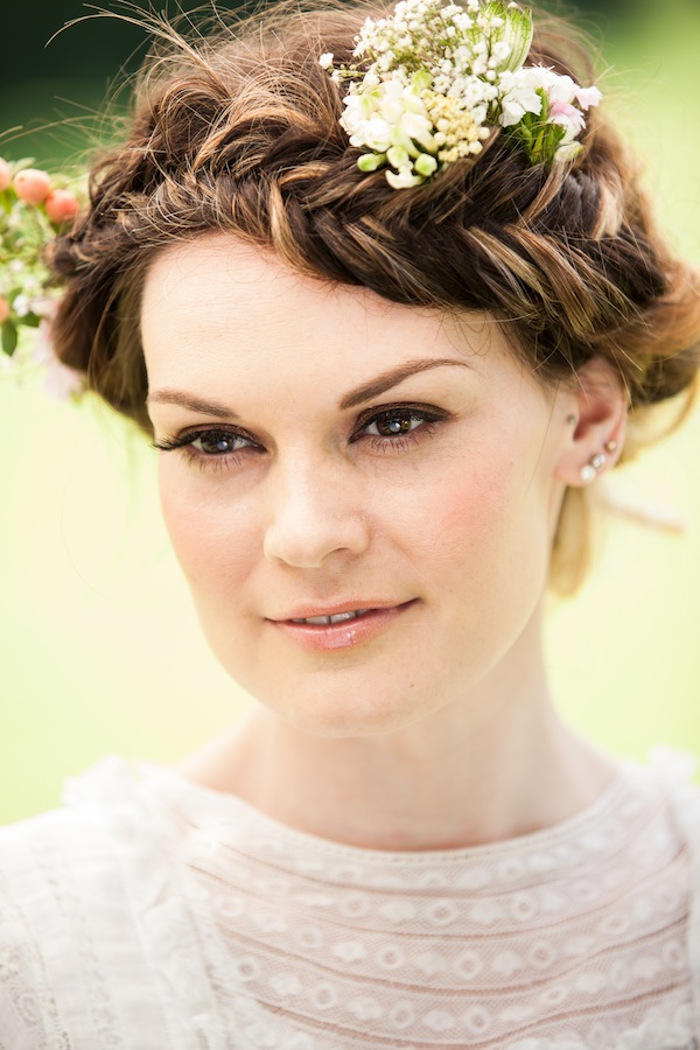 top-10-bridal-hair-trends-for-2016-1