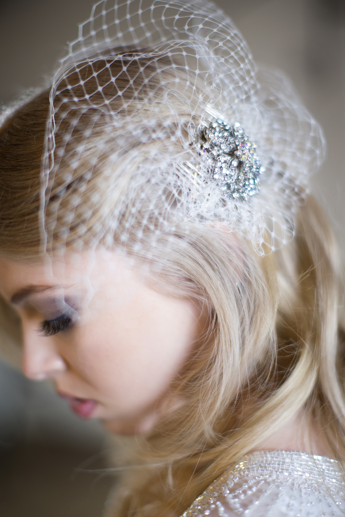 top-10-bridal-hair-trends-for-2016-6