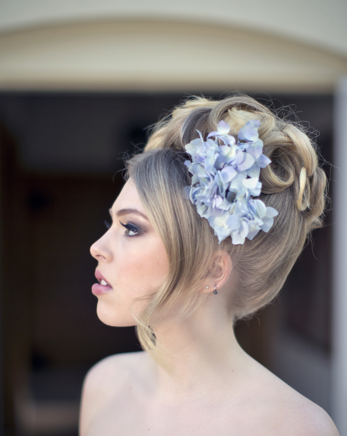 top-10-bridal-hair-trends-for-2016-9