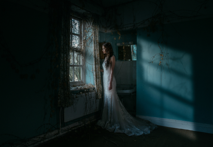 bride-abandoned-marcus-summers-f22-photography-3