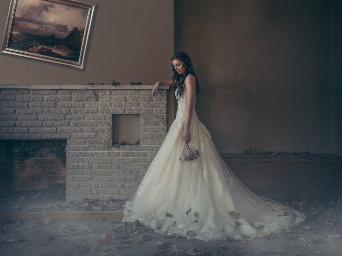 bride-abandoned-marcus-summers-f22-photography-4