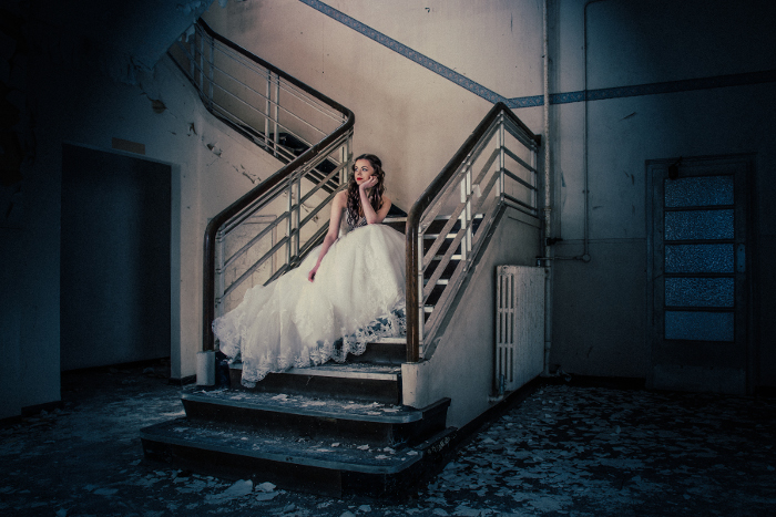 bride-abandoned-marcus-summers-f22-photography