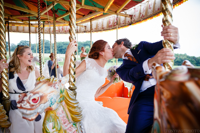 a-bright-british-carnival-wedding-in-kent-23