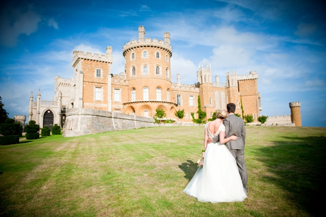 dine-adds-two-spectacular-wedding-venues-to-portfolio-belvoir-castle
