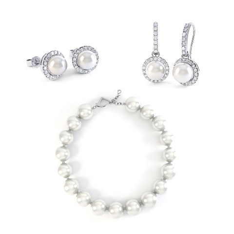five-wedding-jewellery-ideas-to-suit-your-bridal-style-pearl