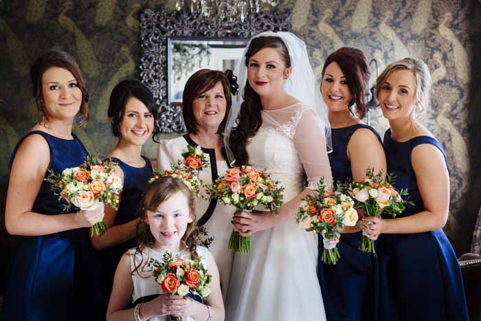 a-timeless-navy-and-coral-lancashire-wedding-15