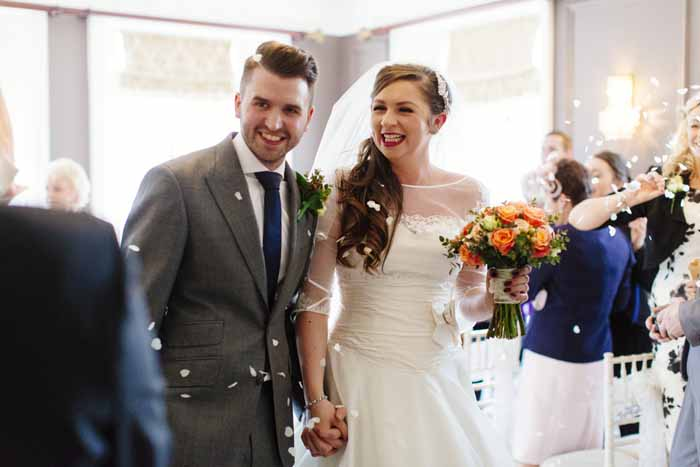 a-timeless-navy-and-coral-lancashire-wedding-21