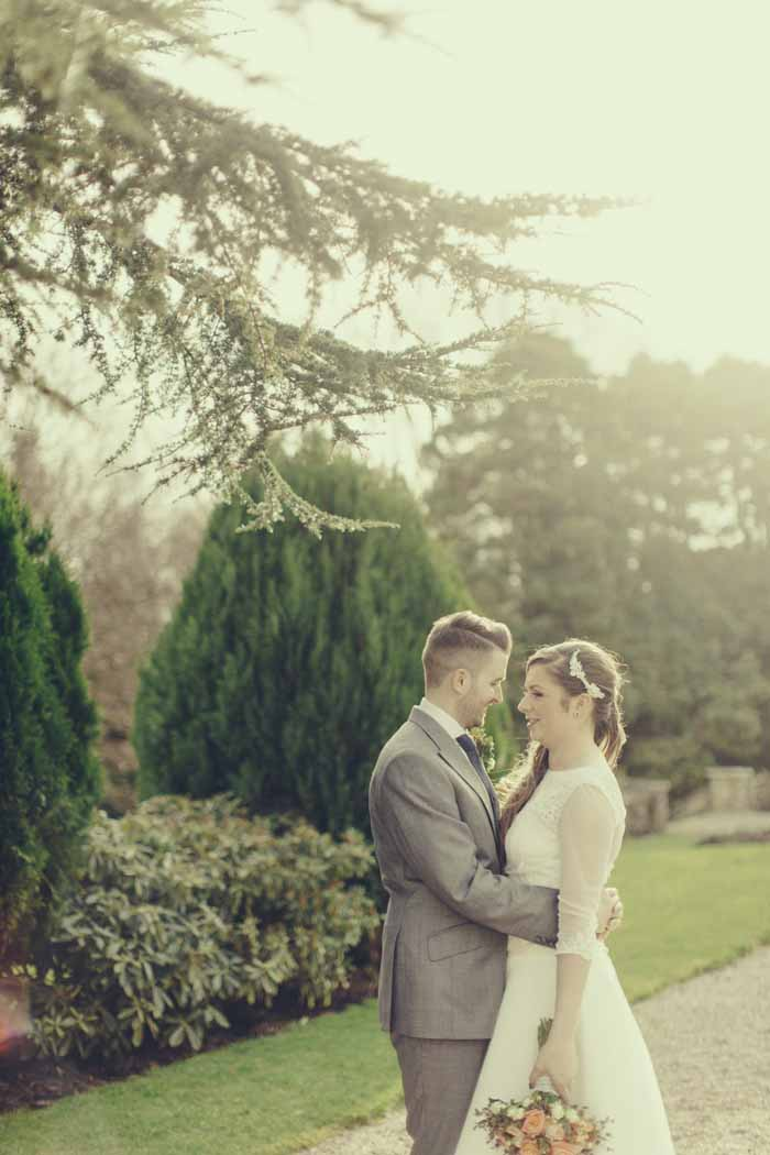 a-timeless-navy-and-coral-lancashire-wedding-31