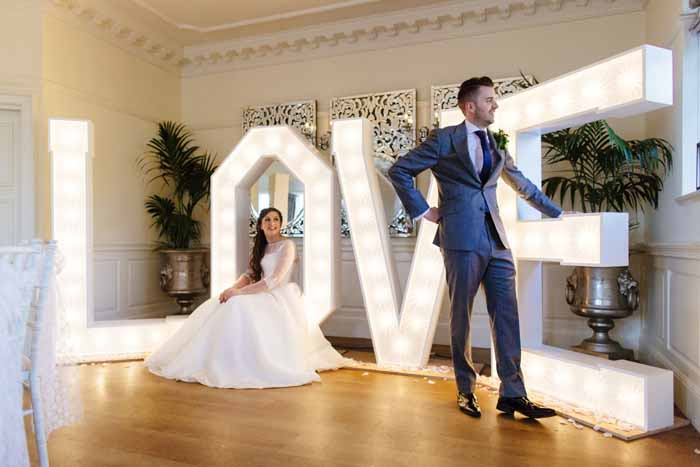 a-timeless-navy-and-coral-lancashire-wedding-34