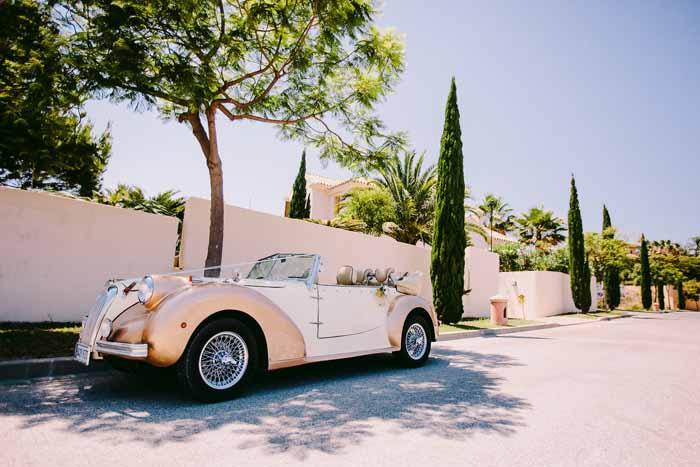 a-dreamy-destination-wedding-in-marbella-richard-and-natalie-10