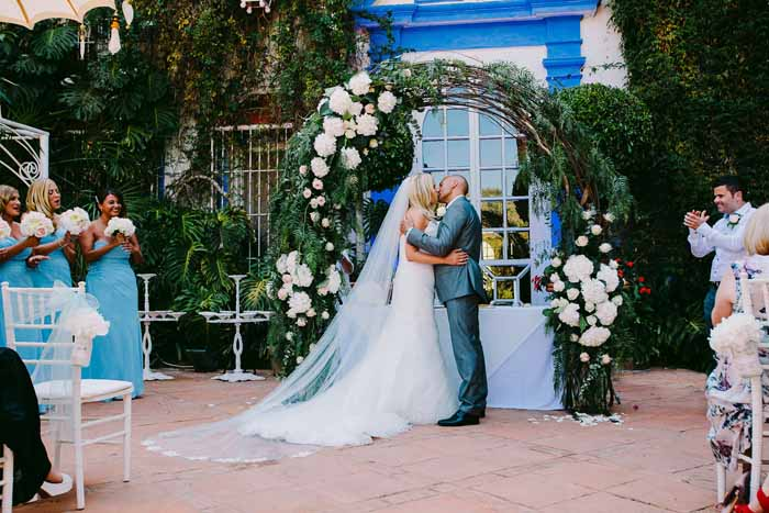 a-dreamy-destination-wedding-in-marbella-richard-and-natalie-14