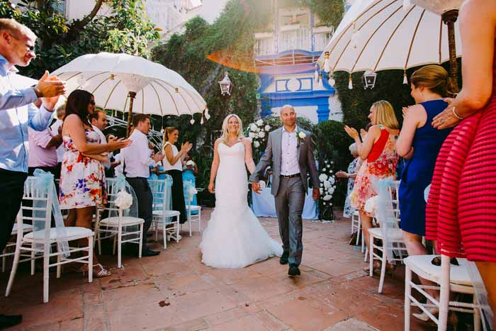 a-dreamy-destination-wedding-in-marbella-richard-and-natalie-15