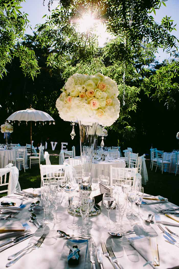 a-dreamy-destination-wedding-in-marbella-richard-and-natalie-18